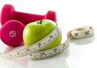 Dieta i sport