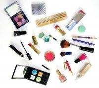 jakike kosmetyki wybrać