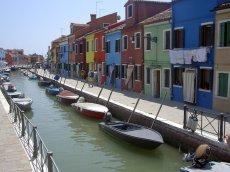 organizowanie ślubów w Wenecji