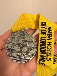 medal, nagroda, trofeum