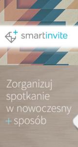 https://smartinvite.pl/religijne/pierwsza-komunia/