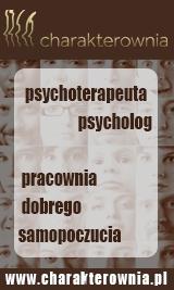 Katarzyna Włoch - psychoterapeuta i psycholog Wrocław