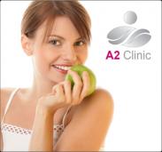a2 clinic stomatologia wałbrzych