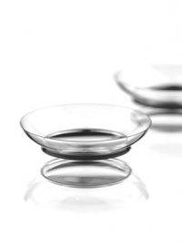 soczewki kontaktowe Toruń