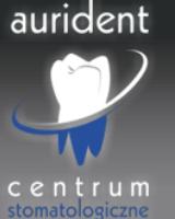 dentysta Wrocłąw