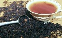 herbata-liściasta-obrazek