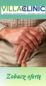 opieka nad osobami starszymi warszawa