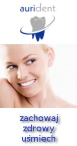 wrocławski gabinet stomatologiczny Aurident
