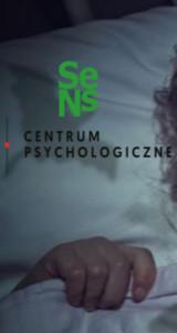 centrum psychologiczne